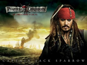 Скачать Игру Пираты Карибского Моря 2015 - фото 9