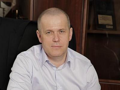 Алексей Кушнарев возглавил качканарский КГОК