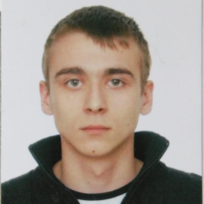НаУрале охранник ограбил собственный ювелирный салон на20 млн руб.