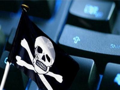 Руководство рассматривает вопрос овведении штрафов для пользователей заскачивание пиратских фильмов