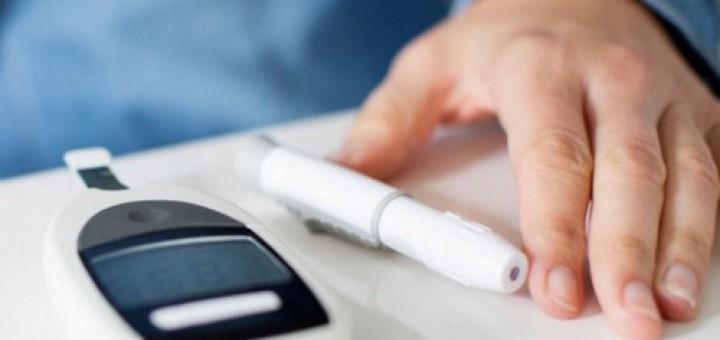 Как у меня обнаружили диабет