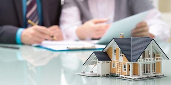 Количество выданных жилищных кредитов вТомской области возросло на36%