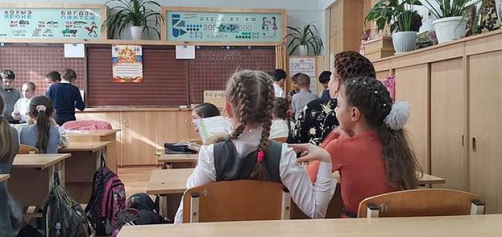 Размер 44-46 каникулы в колледжах украины горнолыжник, сноубордист или